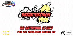 Breakthrough2.png