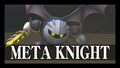 Subspace metaknight.PNG