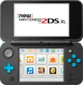 New 2DS XL.png