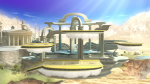 SSBU-Skyworld.png