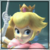 PeachIcon(SSBB).png