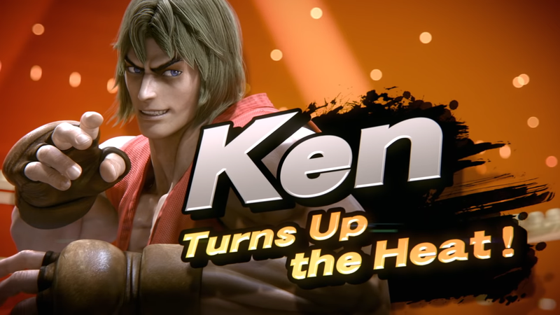 800px-Ken_Turns_Up_the_Heat.png