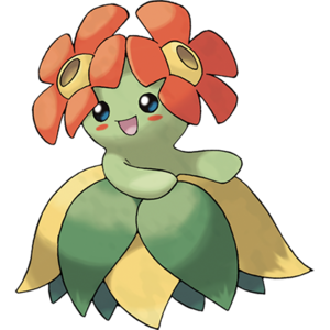 Bellossom-Origin.png