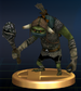Bulblin - Brawl Trophy.png