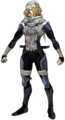 Sheik Twilight Princess.png