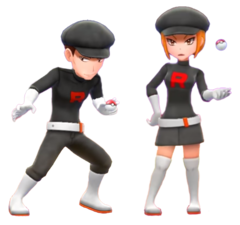 Team Rocket Grunt.png