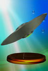 UFO Trophy.png