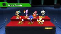 Trophy Box Sonic & Friends.jpg