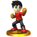 MiiBrawlerTrophy3DS.png