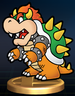 Paper Bowser - Brawl Trophy.png