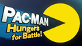 SSB4 Newcomer Introduction Pac-Man.png