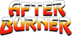 After Burner logo.png