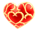 Heart Container Skyward Sword.png