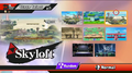 E3 2014 Sm4sh Stage Select.png