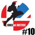 Knee of Justice logo 10.png