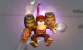 Rocketbarrel Barrage SSB4.png