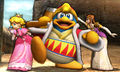 SSB4 - King Dedede Screen-10.jpg