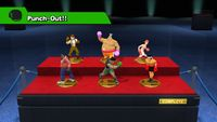 Trophy Box Punch-Out 1.jpg
