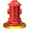 FireHydrantTrophy3DS.png