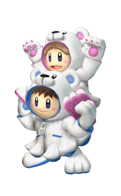 Polar Bear Climbers PM.png