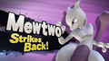 SSB4 Fighter Introduction Mewtwo.png