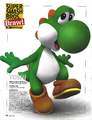 SmashFilesYoshi12.png