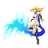 Phosphora Assist Trophy (SSBU).png