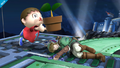 Villager Dash Attack.png