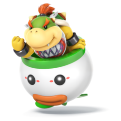 Bowser Jr. SSB4.png