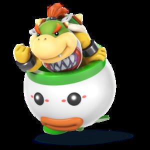 Smash Bros 300px-Bowser_Jr._SSB4