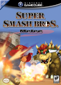 SSBM early box art.png