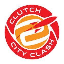 Clutch City Clash 2 Logo.jpg