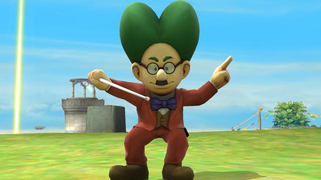 [Discussão] Super Smash Bros. for Wii U/3DS 640px-DrWrightWiiU