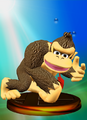 Donkey Kong Trophy Melee.png