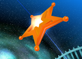 Launch Star.png