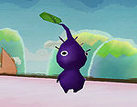 Pikmin purple.jpg