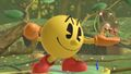 SSBUWebsitePac-Man6.jpg