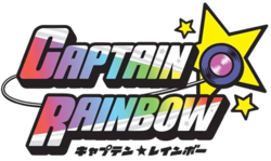 Captain Rainbow logo.png