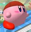 Kirbyness.png