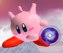 Mewtwo Kirby.png