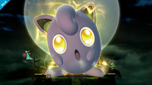 SSB4 - Jigglypuff screen-5.jpg