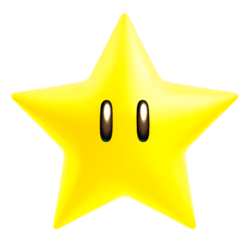 Super Star (New Super Mario Bros U Deluxe).png