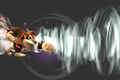 DonkeyKongNeutral3-SSB4.png