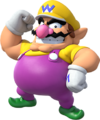 SMP Wario.png