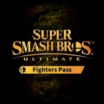 Fighters pass icon.jpg