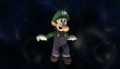 Disfigured Luigi.png