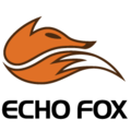 Echo Fox logo square.png