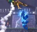 The Community Super Smash Bros. Moveset Topic 120px-MegaManSuperJumpPunch