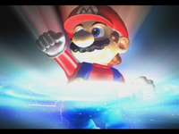 Mario (universe) - SmashWiki, the Super Smash Bros  wiki