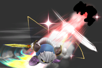 MetaKnightDown3-SSB4.png